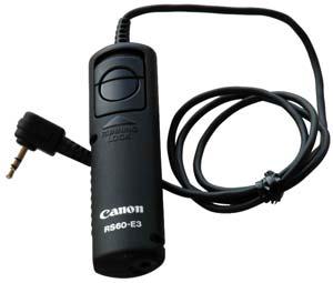 [Achat reflex] Voici ENFIN mon matos photo !!! Canon-RS60-E3.300